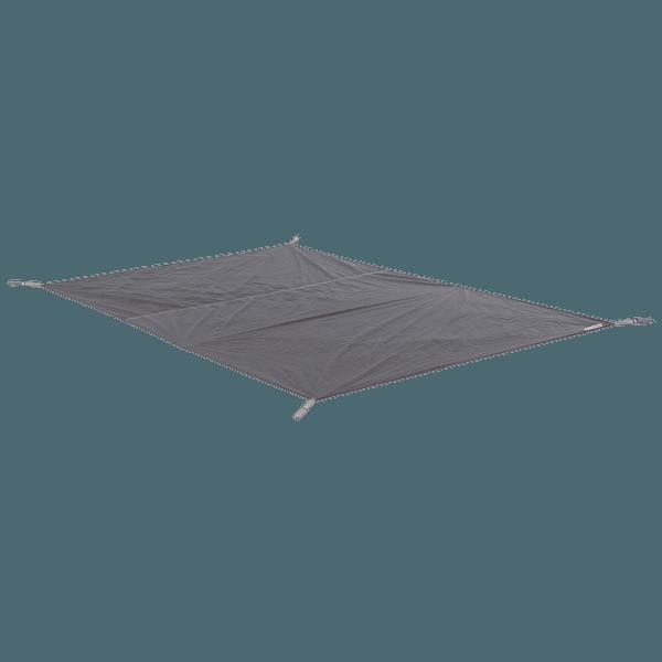 Shield 2 Charcoal