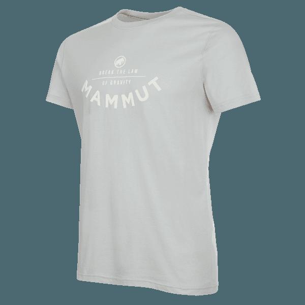 Seile T-Shirt Men (1017-00971) highway