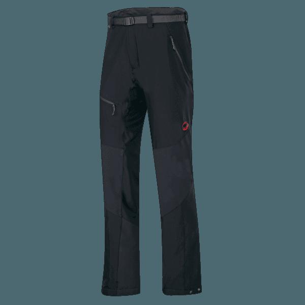 Base Jump Pants Men black 0001