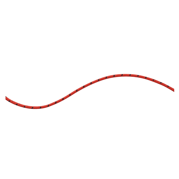 Hammer Cord 3 (2030-00040) red 3000