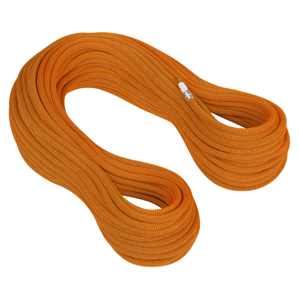 10,2 Supersafe EVO Coating Finish Standard orange 4120