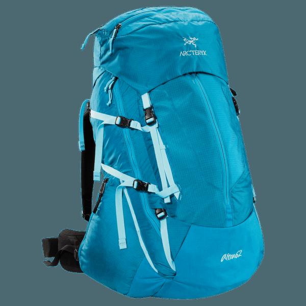 Altra 62 LT Backpack Women Aquamarine