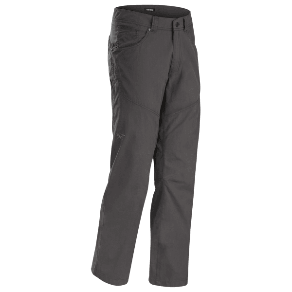 Bastion Pant Men (10269) Janus