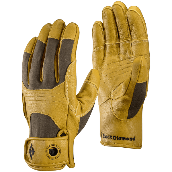 Transition Glove