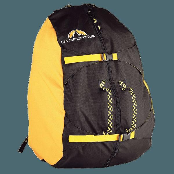 Rope Bag Medium