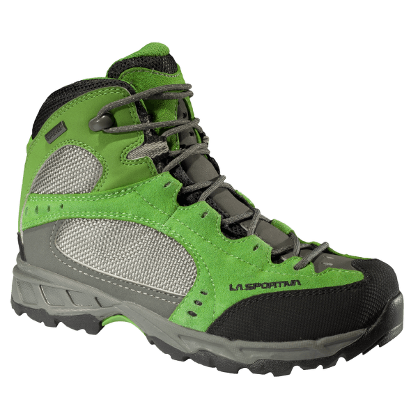 Trango Kid GTX Mint