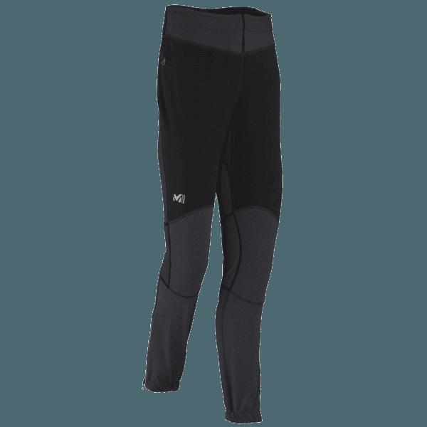 Pierra Ment Pant Women BLACK - NOIR