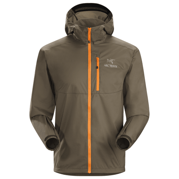 Squamish Hoody Men (13647) Basalt