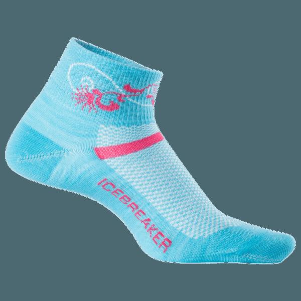 Multisport Ultra Lite Mini Women Glacier/Cherub