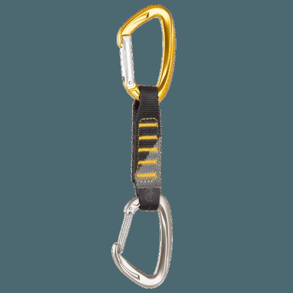 Crag Express Set Straight/Wire