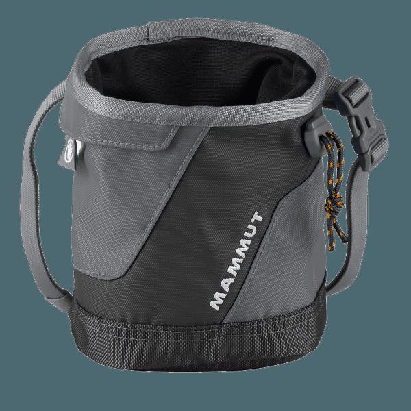 Ophir Chalk Bag (00750) graphite 0121