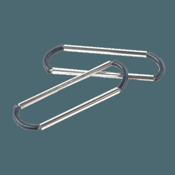 Reversible Tip Loop