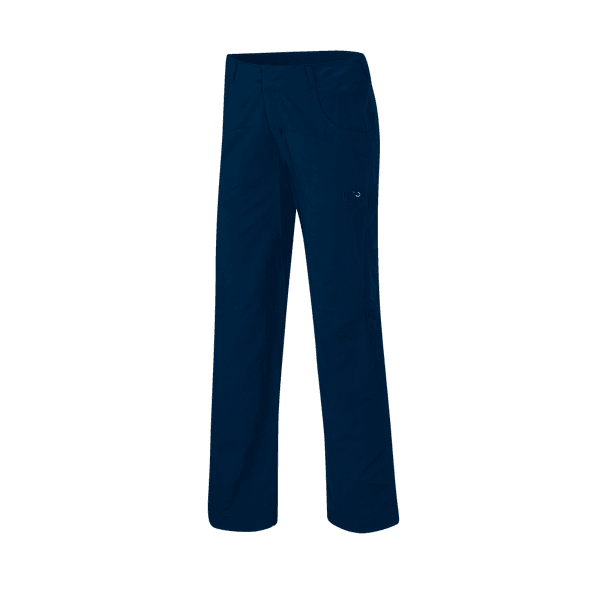 Rockland Pants Women marine 5118