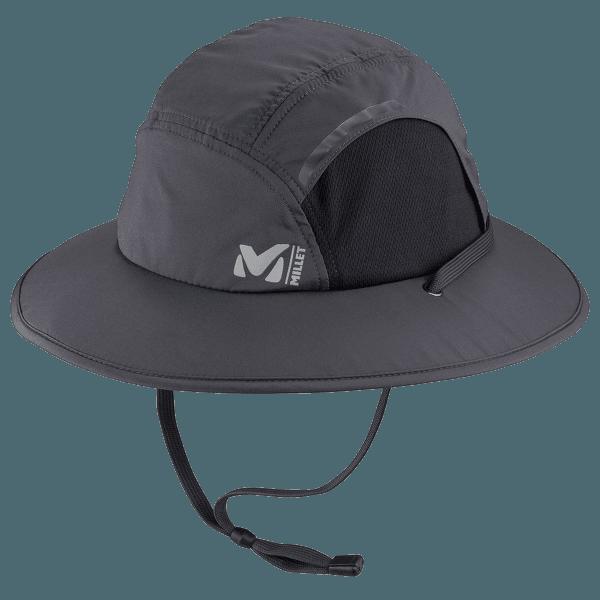 MXP II Hat CASTELROCK