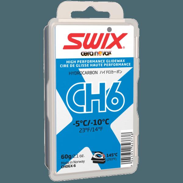 CH06X-6