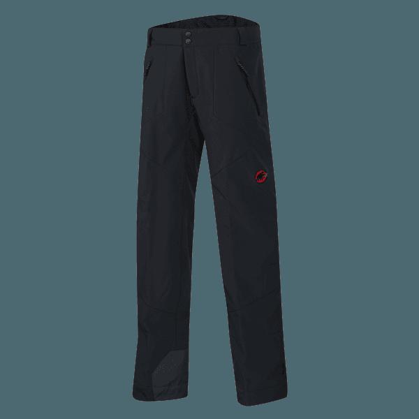 Tatramar SO Pants Men black 0001