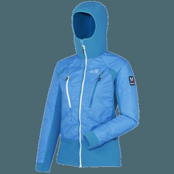 Trilogy Dual Advanced Jacket Women LIGHT SKY