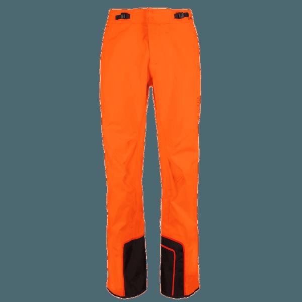 Storm Fighter 2.0 GTX Pant Men Lava