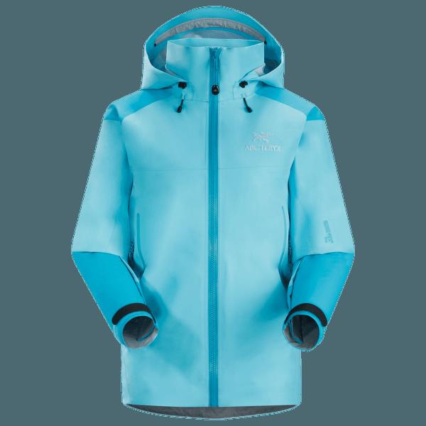 Beta AR Jacket Women (16237) Iceberg