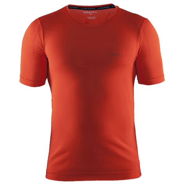 Seamless SS Men (1903788) B569 Heat