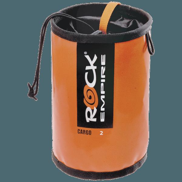 Cargo Sack 2