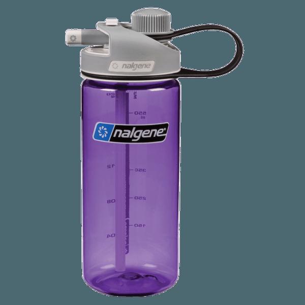 MultiDrink Purple1790-4020
