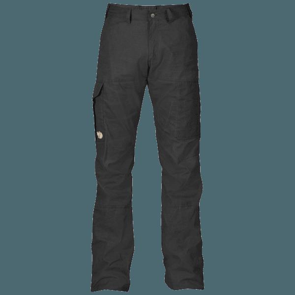 Karl Pro Trousers Men Dark Grey 030