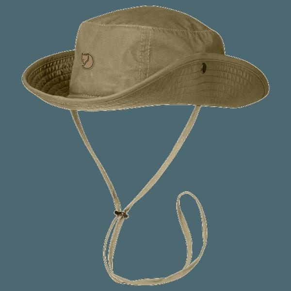 Abisko Summer Hat Cork