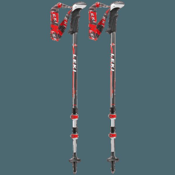 Albula Speed Lock