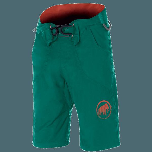 Realization Shorts (01152) pine 4075