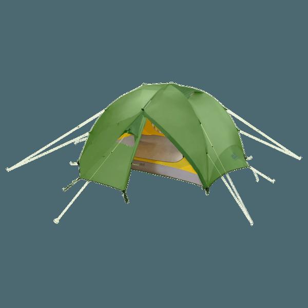 Yellowstone II Vent cactus green 4130