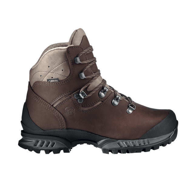 Tatra Bunion Lady GTX® erde_brown