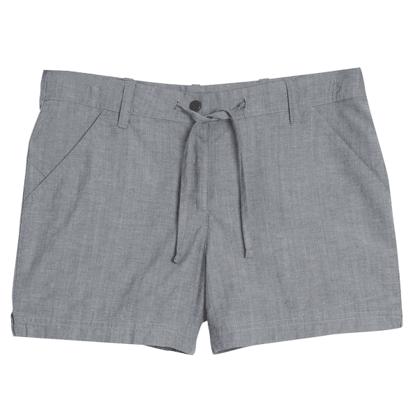 Shasta Shorts Women (103095)