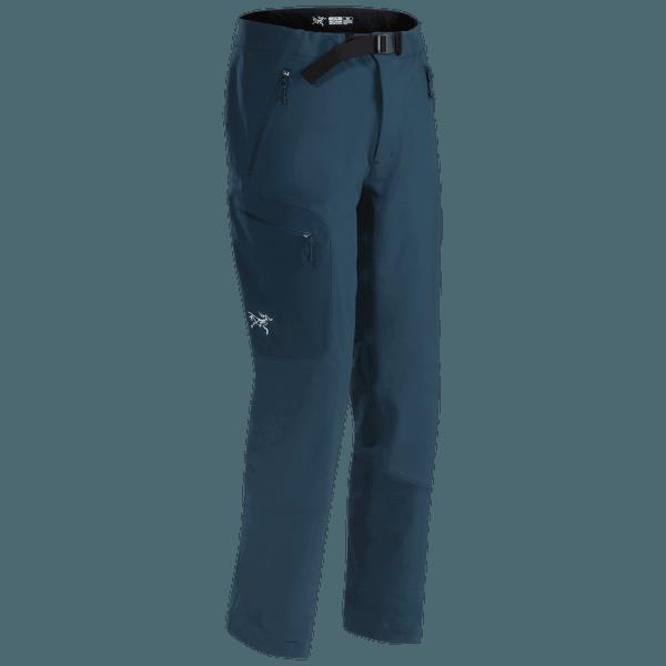 Gamma AR Pant Men (17225) Nocturne