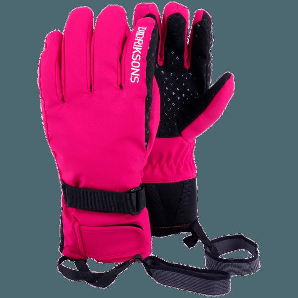 Five YT Gloves Junior 169 WARM CERIS
