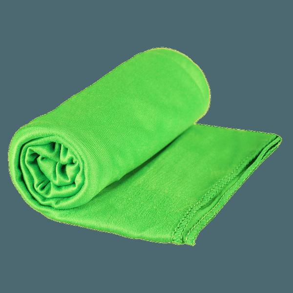 Pocket Towel Lime (LI)