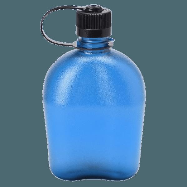 Oasis 1000 ml Blue1777-9901
