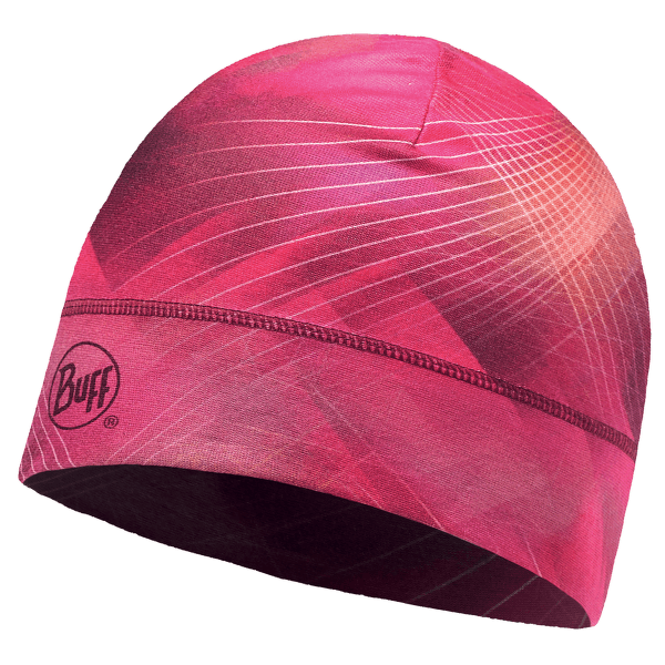Thermonet Hat (115352) ATMOSPHERE PINK