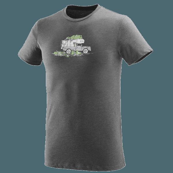 Pack & Load T-Shirt SS Men URBAN 8786