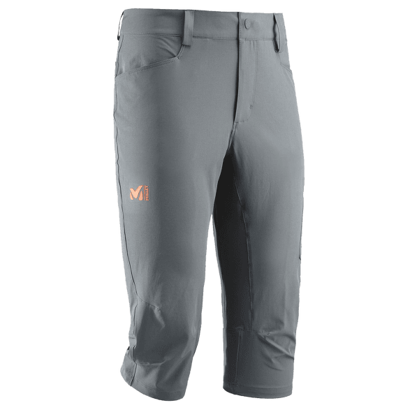 Wanaka Stretch 3/4 Pant Men URBAN 8786
