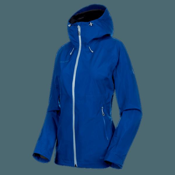 Convey Tour HS Hooded Jacket Women (1010-26022)