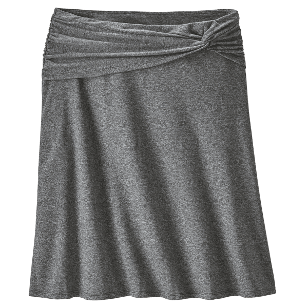 Seabrook Skirt Women