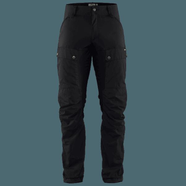 Keb Trousers Long Men (85656) Black