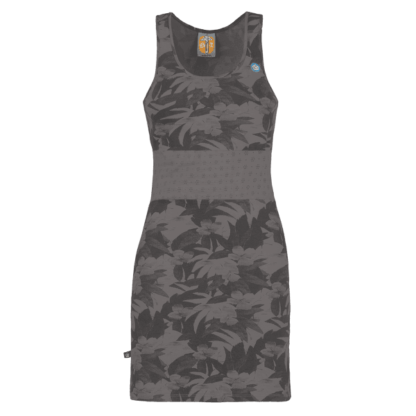 Dora Dress Women IRON-989