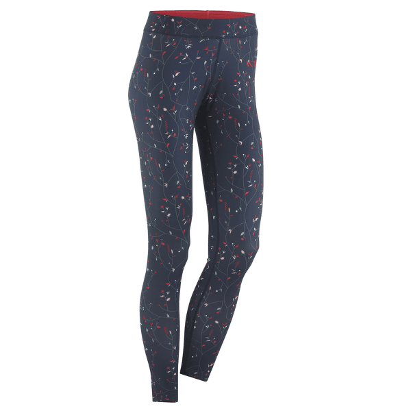 Sjolvsagt Tights Women (622234) NAVAL