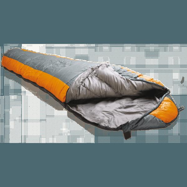 Bike (KT96157C6) Grey-Orange