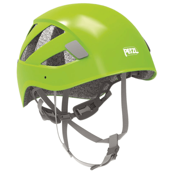 BOREO Lime green