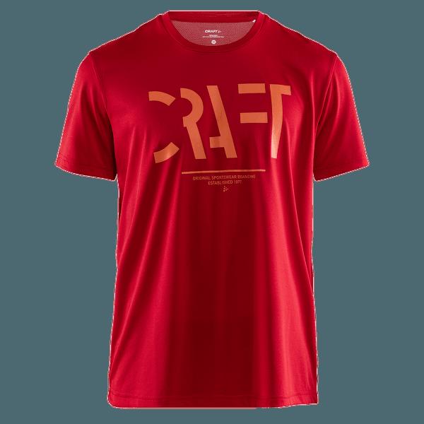 Eaze Mesh T-shirt Men 432000