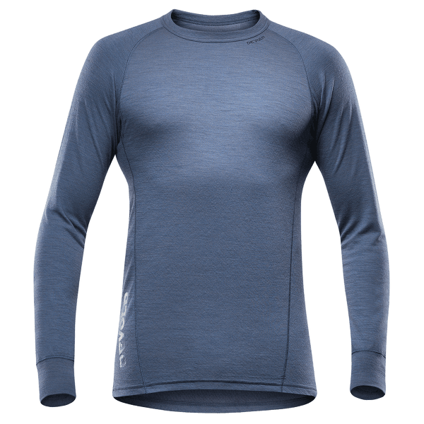 Duo Active Shirt Men 287 NIGHT
