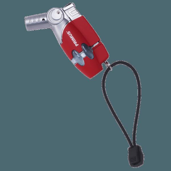 Power Lighter Red